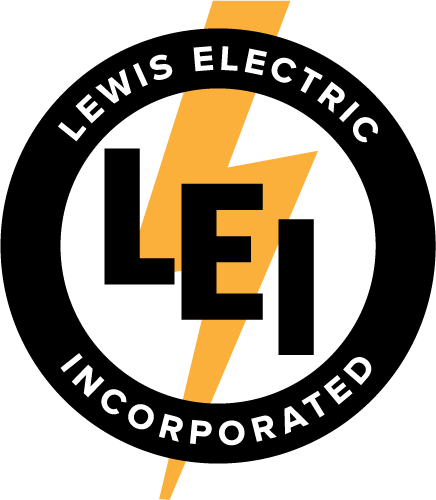 Lewis Electric Incorporated